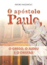 apostolo_paulo_gd