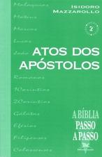 atos_gd