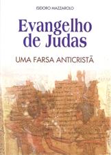 evangelho_judas_gd