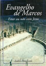 evangelho_marcos_gd