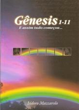 genesis_1-11_gd