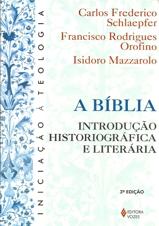 introducao_biblia_gd