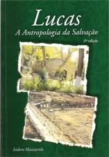 lucas_antropologia_gd