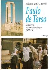 paulo_tarso_gd