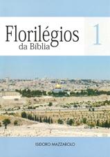 florilegios1_pq