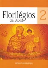 florilegios2_pq